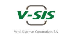 V-SIS BRASIL