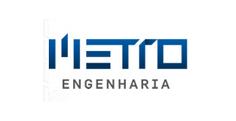 Metro Engenharia