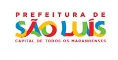Prefeitura de São Luis