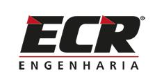ECR Engenharia