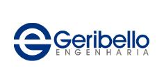 Geribello Engenharia