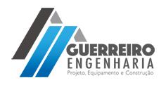 Guerreiro Engenharia