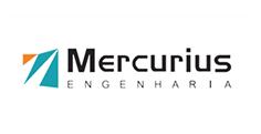Mercurius Engenharia