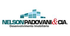 Nelson Padovani e Cia