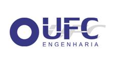 UFC Engenharia