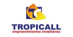 Tropicall Empreendimentos Imobilliários