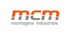 MCM Montagens Industriais