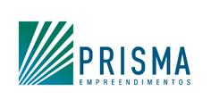 Prisma Empreendimentos