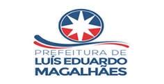 Prefeitura de Luís Eduardo Magalhães