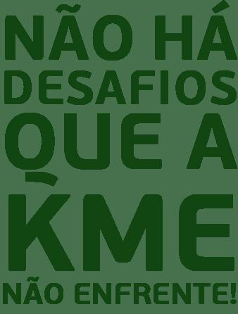 atuacao
